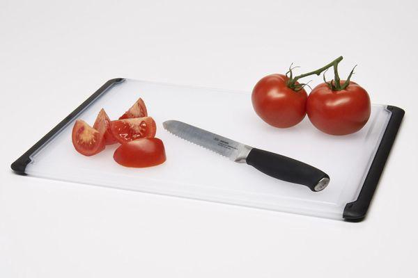 OXO Good Grips Utility Cutting Board