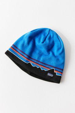 Patagonia Knit Beanie, Blue