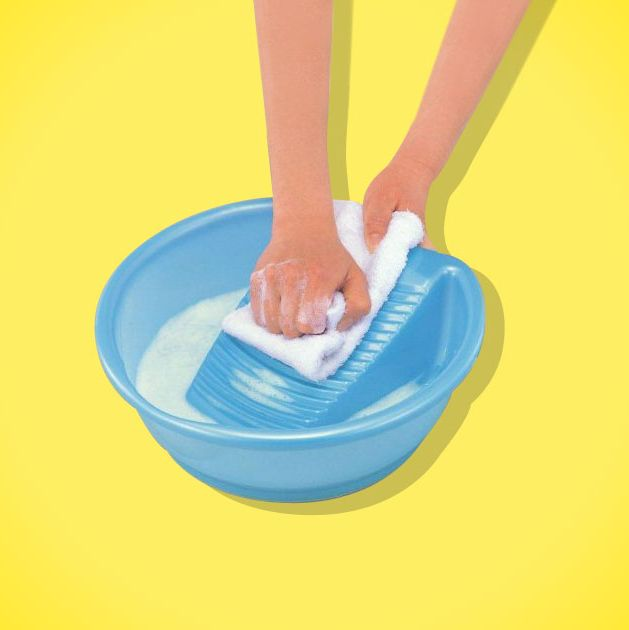 The Anese Washbasin I Refuse To Give Up