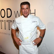 Chef Michael Chiarello Hit With Serious Sexual-Harassment Allegations