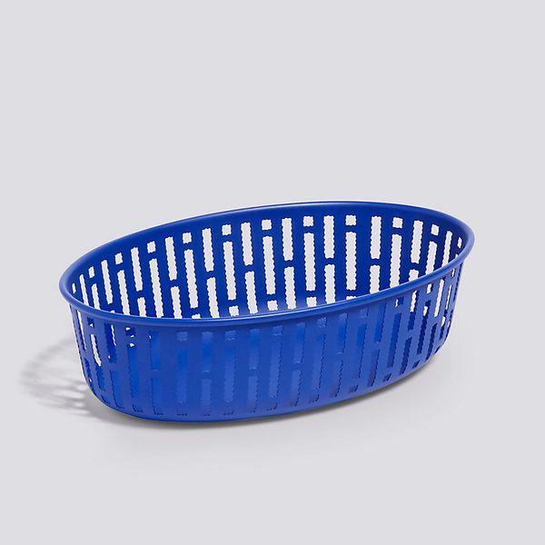 HAY Panier Basket