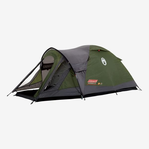 Coleman Two-Man Tent