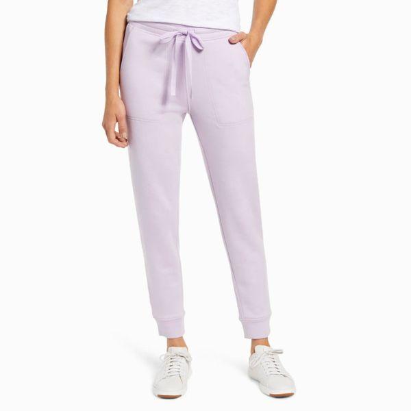 Lou & Grey Signature Soft Sweatpants
