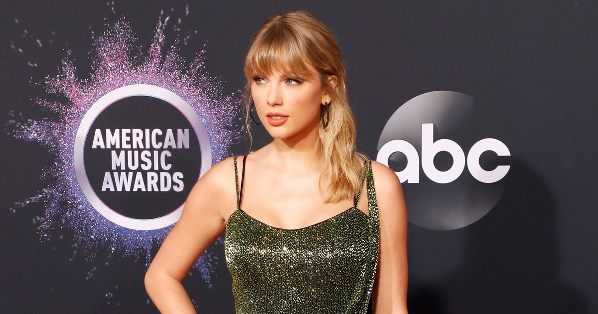 Sundance Film Festival Lineup Includes Indie Darling Taylor Swift