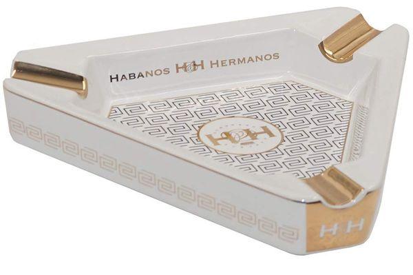 H&H Cigar Ashtray