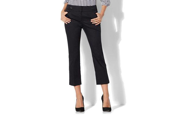 New York & Co. Women's 7th Avenue Pant
