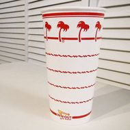 A Customer Claims In-N-Out Served Him Meth in His Drink