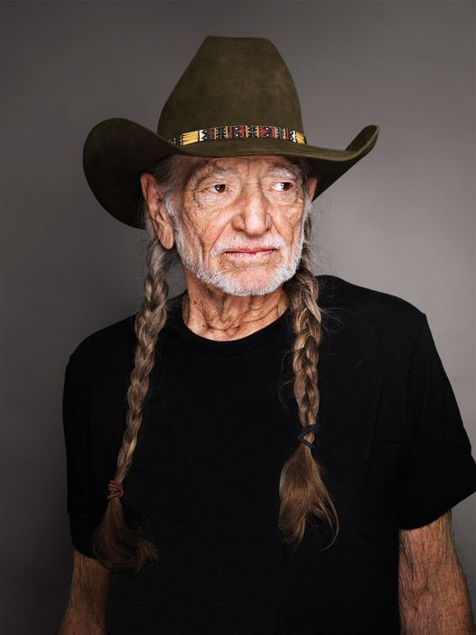 Willie Nelson salary