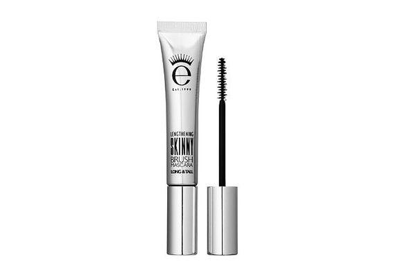 Eyeko Lengthening Skinny Brush Mascara Long and Tall