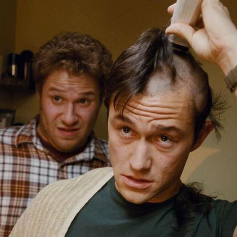 How To Cut Men S Hair Best Haircut Tips 2020 The Strategist New York Magazine