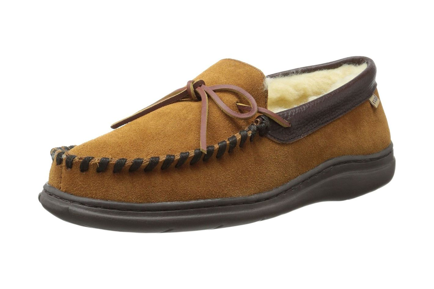 L.B. Men's Altin BOA Slipper