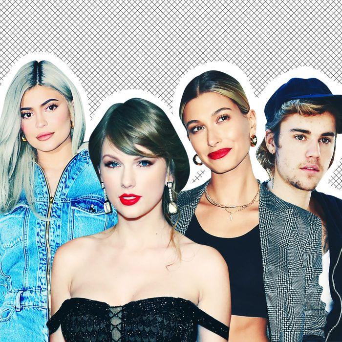 Celebrity Gossip Predictions for 2019 db4dd4a8a9