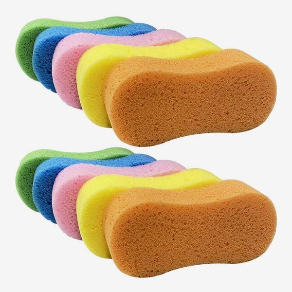 Car Wash Sponges