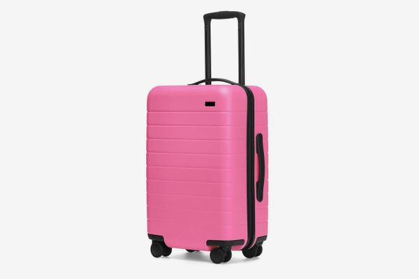 Away Carry On, Hot Pink