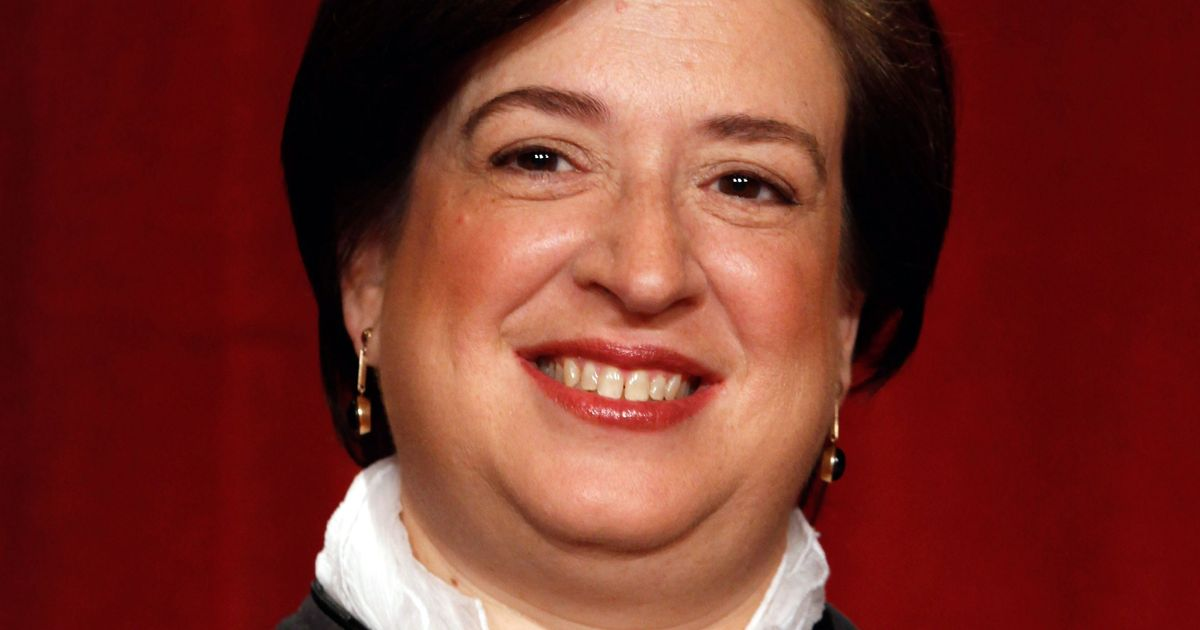 Another SCOTUS Precedent Falls. Could Roe v. Wade Be Next?
