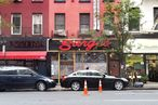 Sarge's Deli Reopens Today in Murray Hill