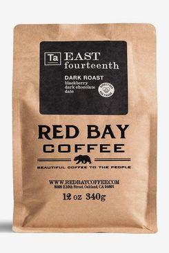 Red Bay Coffee