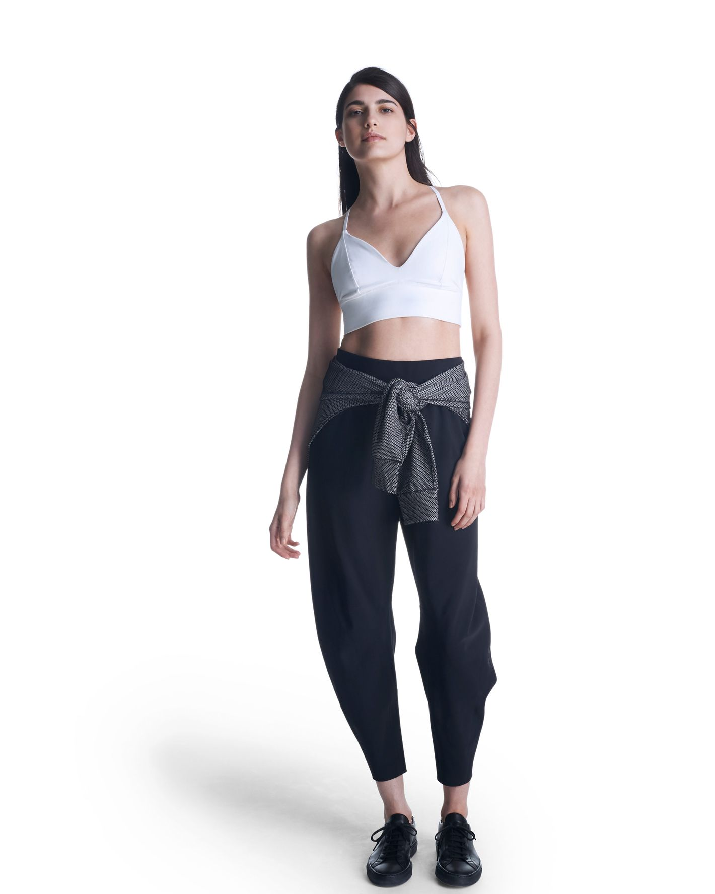 5027c80eedf Lululemon Is Coming for the Rest of Your Closet