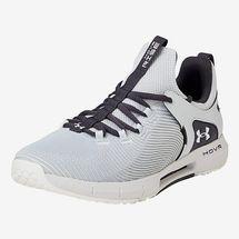 Under Armour Men's UA HOVR Rise 2 Training Shoes