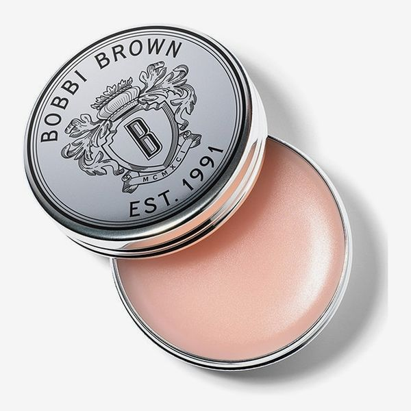Bobbi Brown Comforting Lip Treatment with SPF