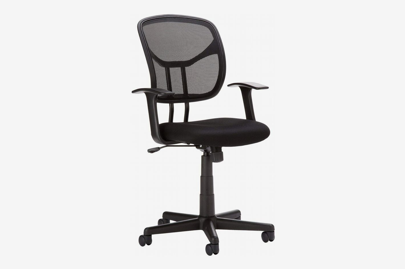 Best mid-back mesh office chair & 19 Best Office Chairs and Home-Office Chairs 2019