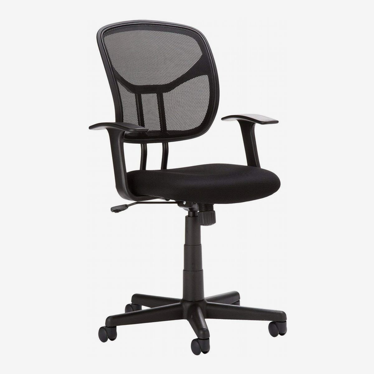 46 Best Office Chairs and Home-Office Chairs 46  The Strategist