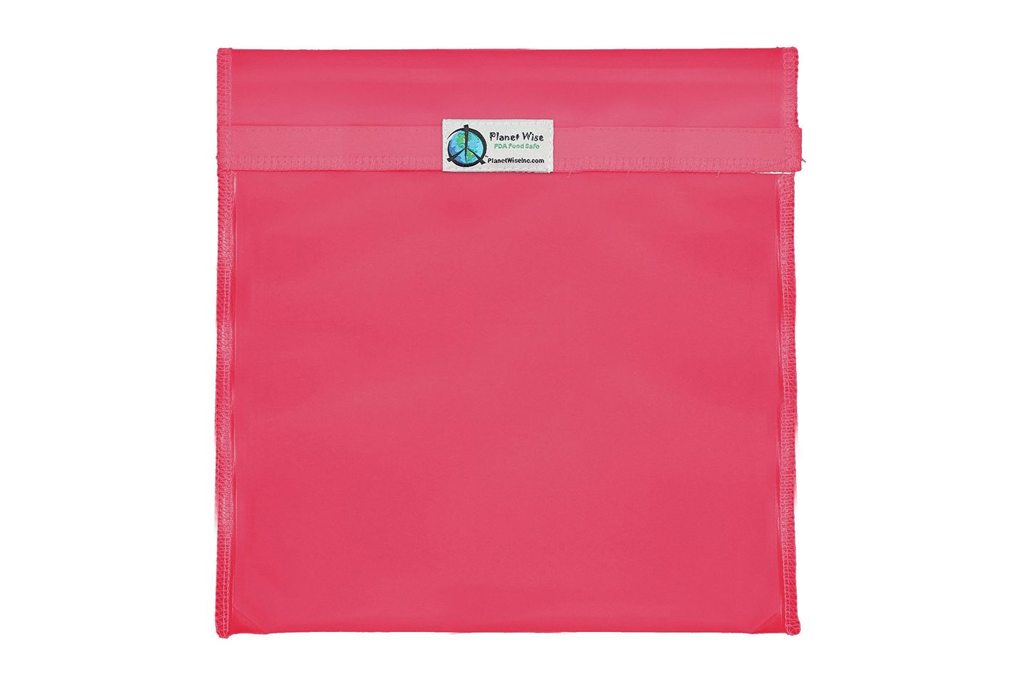Planet Wise Tint Gallon Bag