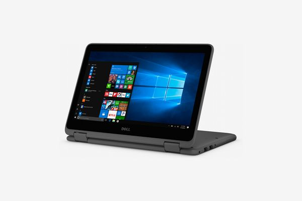 Dell Inspiron 11 Laptop