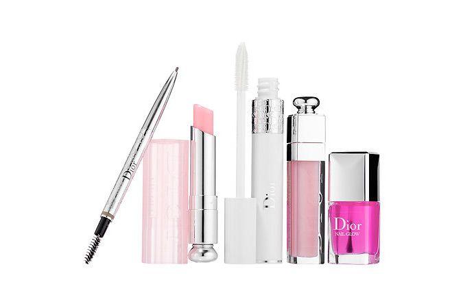 Dior Backstage Pros Gift Set