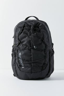 Patagonia Chacabuco 28L Backpack