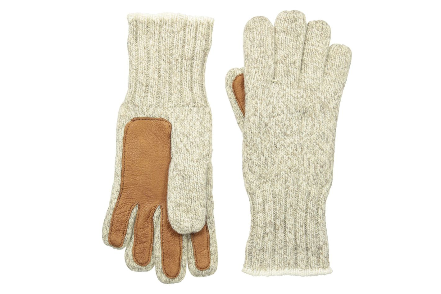 Fox River Four Layer Glove