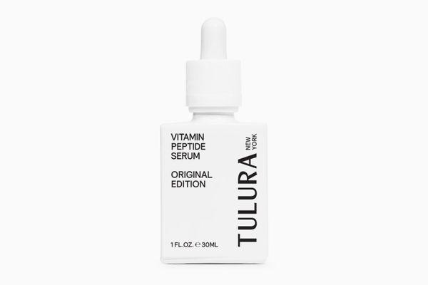 Tulura Vitamin Peptide Serum