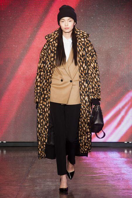 Photo 4 from DKNY