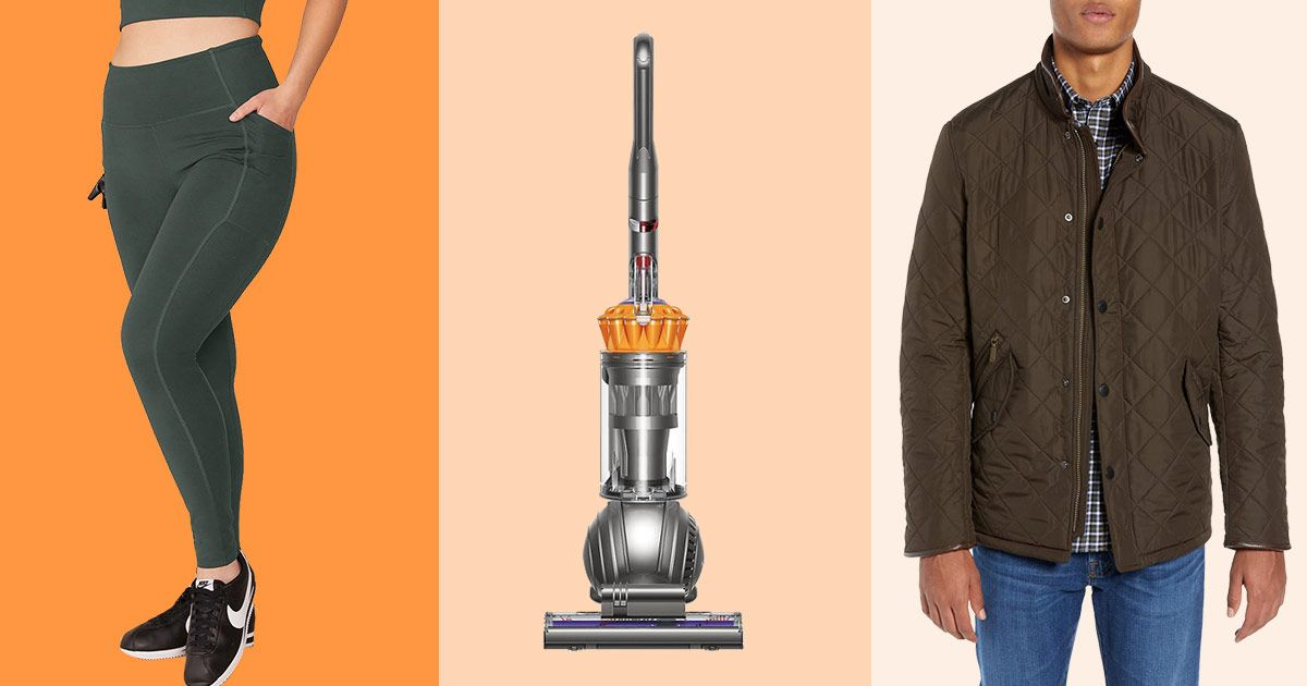 21 Things on Sale You'll Actually Want to Buy: From Dyson to Frette