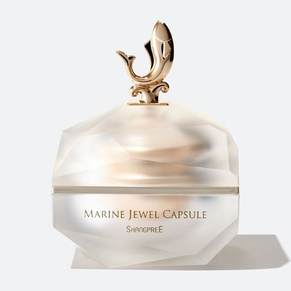 SHANGPREE Marine Jewel Capsule