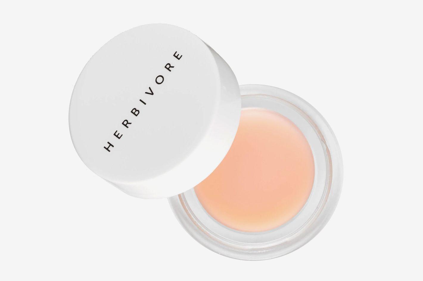 HERBIVORE Coco Rose Coconut Oil Lip Conditioner
