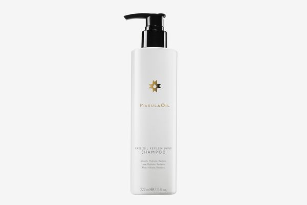 Paul Mitchell Marula Oil Rare Oil Replenishing Shampoo