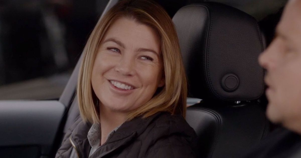 when does grey s anatomy resume in 2016 28 images