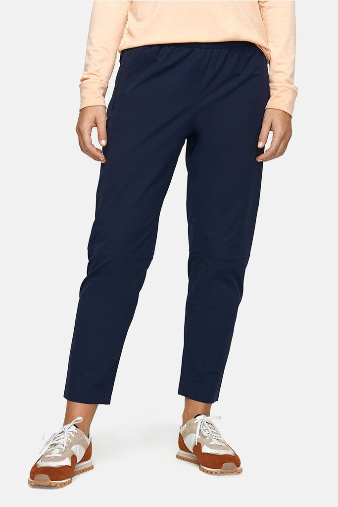 Outdoor Voices RecTrek Pant