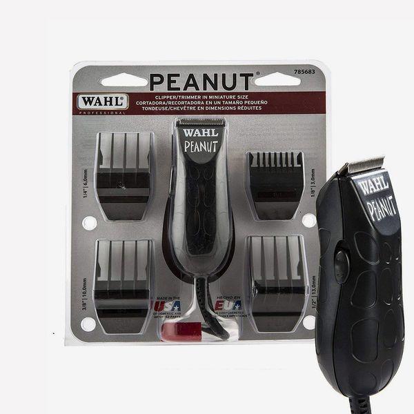 Wahl Peanut Cordless Clipper/Trimmer