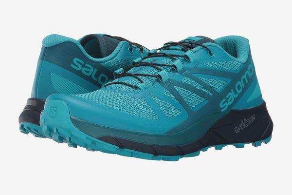 Salomon Sense Ride Sneakers
