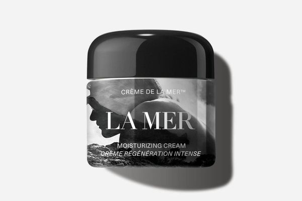Crème de la Mer x Gray Sorrenti Moisturizing Cream