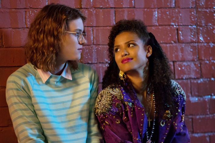 Image result for san junipero