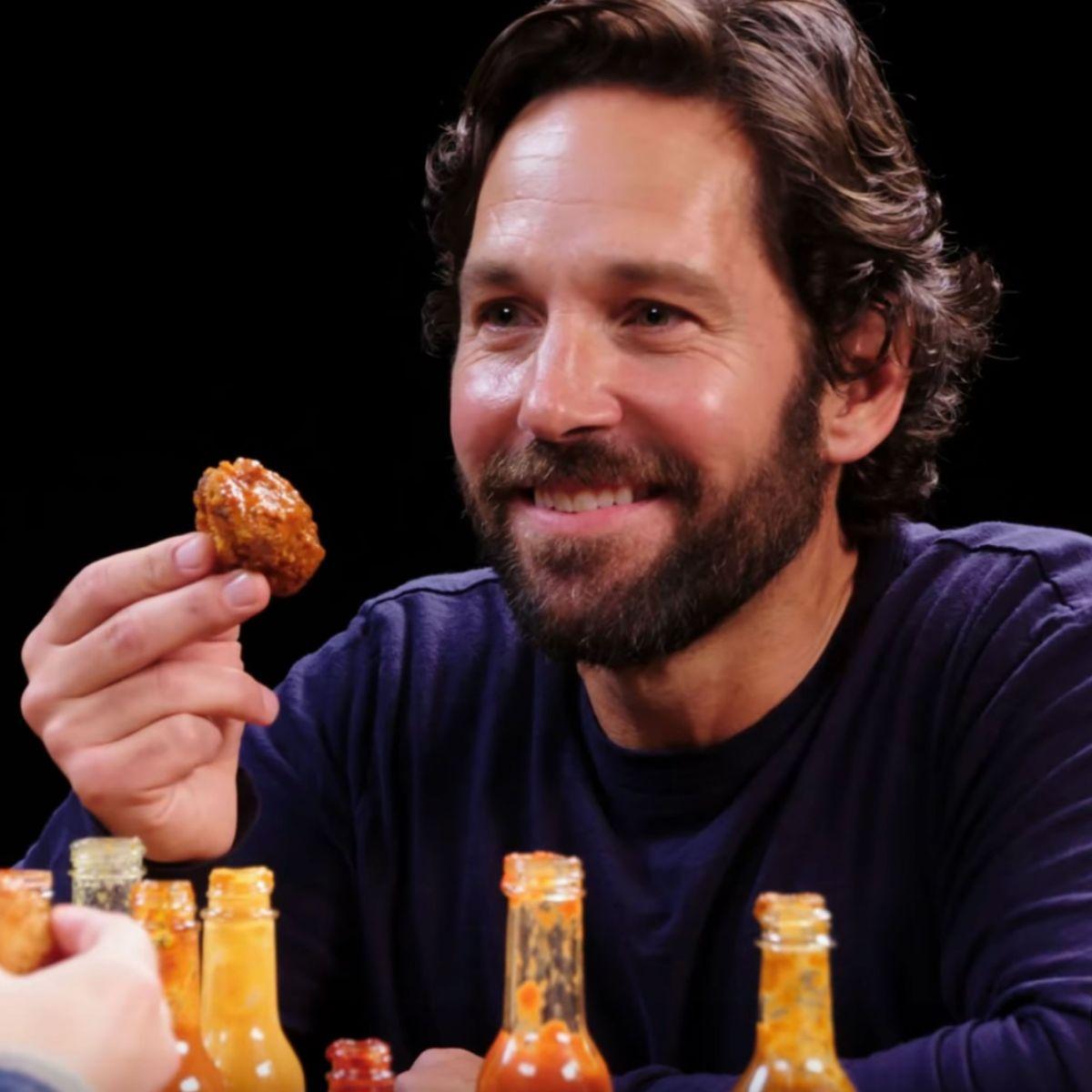 17 Best Hot Sauces 2020 The Strategist New York Magazine