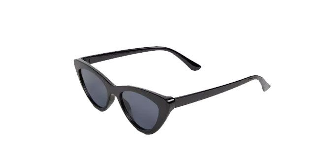 Aldo 'Serasio' Cat-Eye Sunglasses