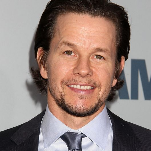 70806195 Story furthermore Search in addition 78432058 moreover Mark Wahlberg Responds To Victims Forgiveness moreover Florida Man Killed 3 Women Scheduled Execution. on oscar ray bolin victims