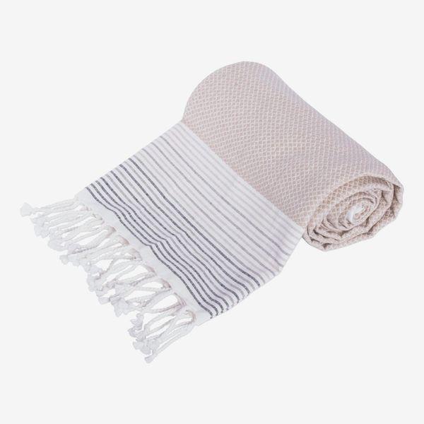 DII Turkish Towel, 39x78