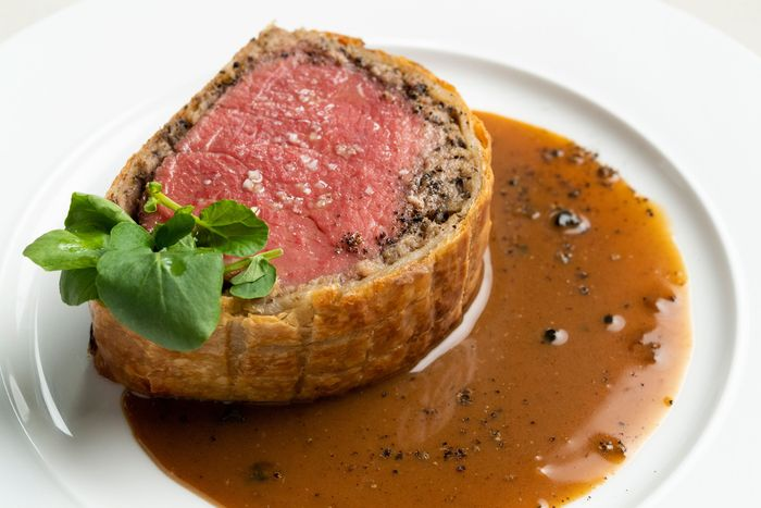 Best New Restaurants Opening This Fall In Nyc