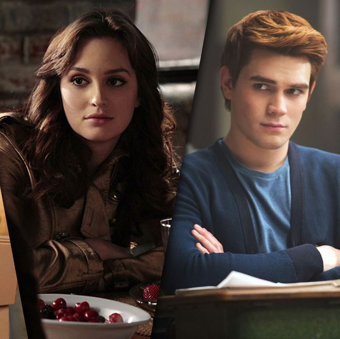 e9df6bc1d192 7 Teen Dramas That Wouldn t Exist Without  Gossip Girl