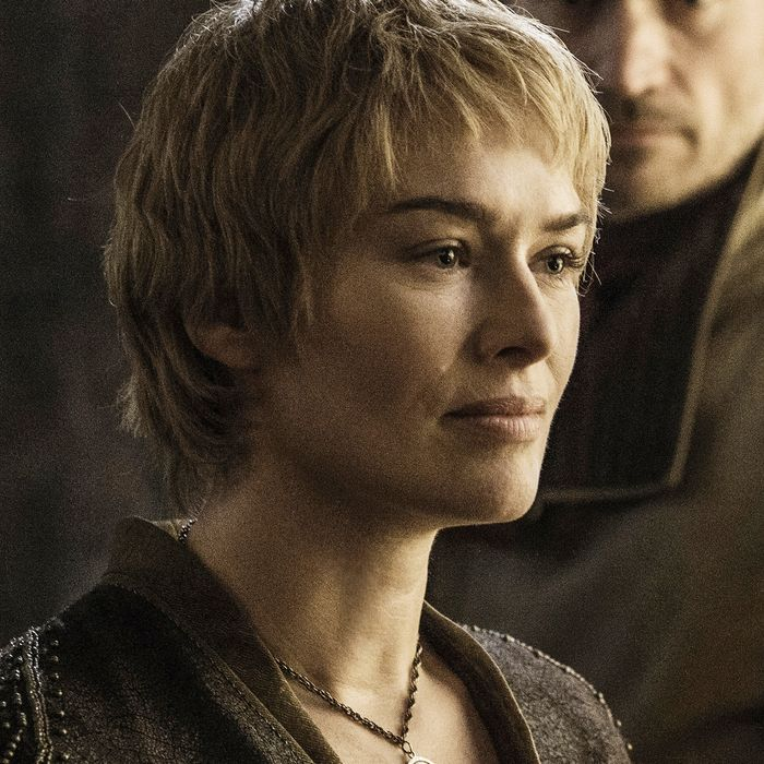 All The Ways Cersei Is Even More Evil In The Game Of Thrones